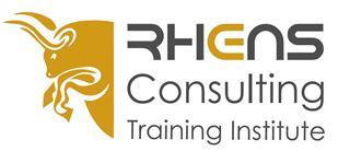 Rhens Consulting Training Institute